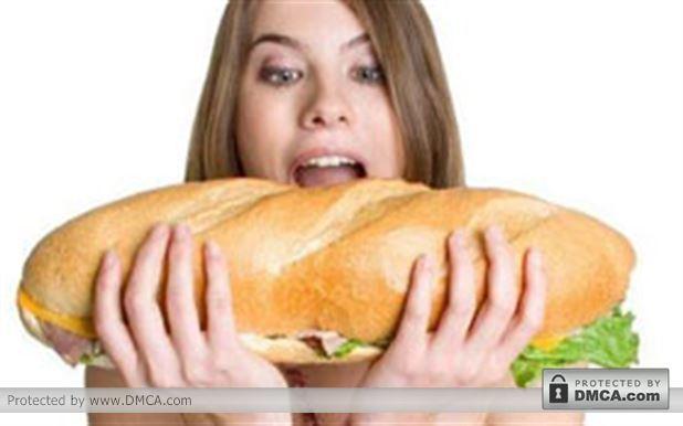 Hızlı diyet dönüşü olmayan zararlar veriyor - CNN TÜRK