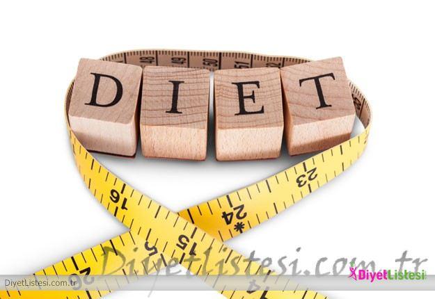 Lida Zayıflama Hapı ve Diyet Planları | Lida Zayıflama Hapı ve ...