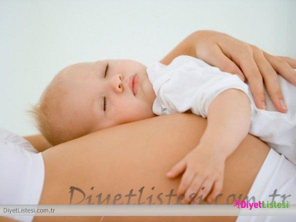 Hamilelik Öncesi Hazırlık | Bebek | GALERİ | Mynet Kadın