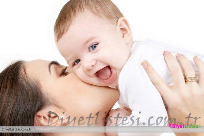 Doğum sonrası dikkat edilmesi gerekenler…   Her Kadına