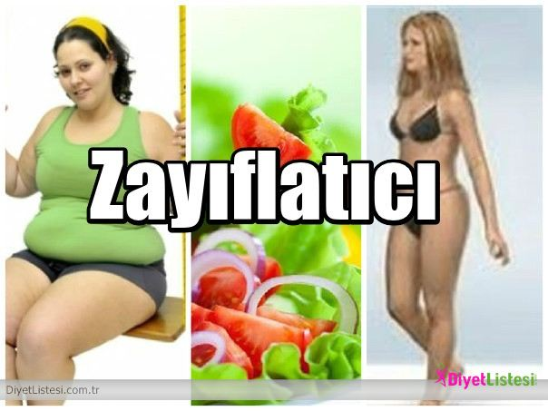 diyet-zayiflama-kiloverme1