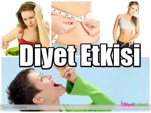 diyet-zayiflama-kiloverme16