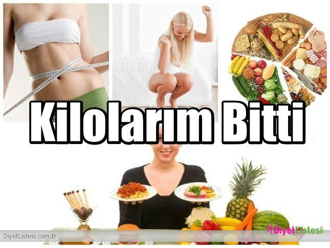 diyet-zayiflama-kiloverme33