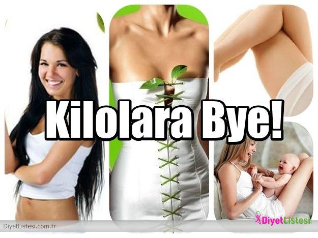 diyet-zayiflama-kiloverme34