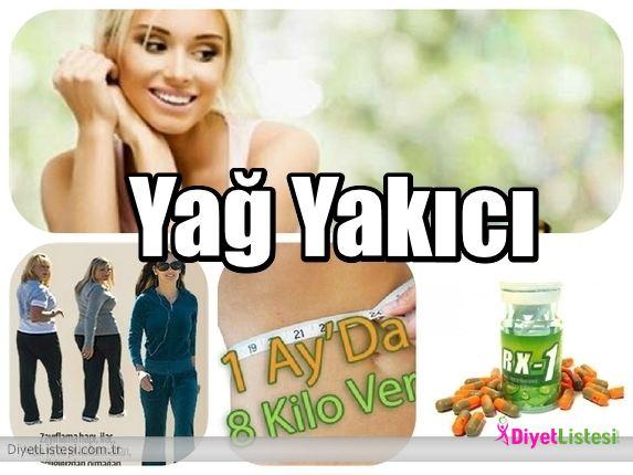 diyet-zayiflama-kiloverme36
