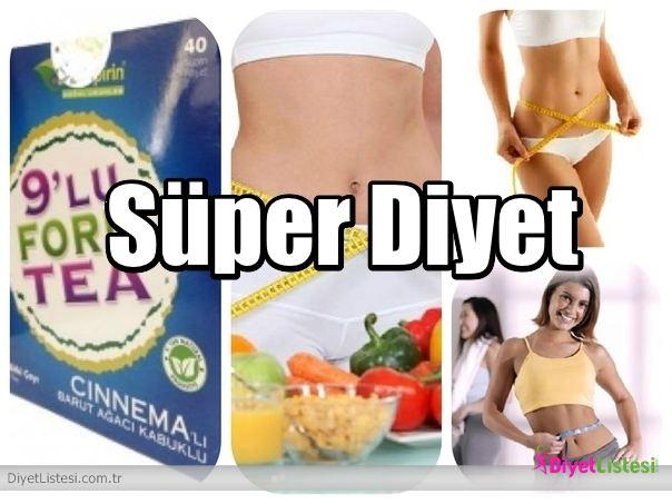 diyet-zayiflama-kiloverme4