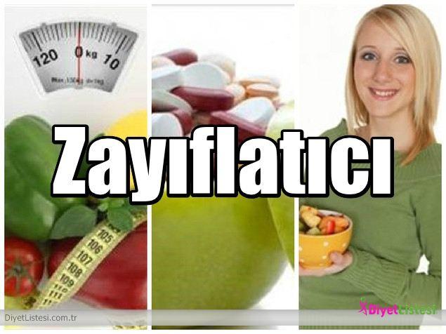 diyet-zayiflama-kiloverme5