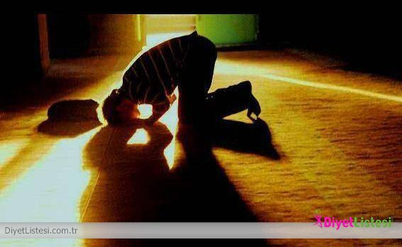 Shia Namaz - Learn to do Shia Salat - Namaz - Shia Online Community