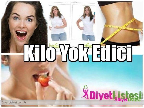 diyet-listesi-kilo-verme11