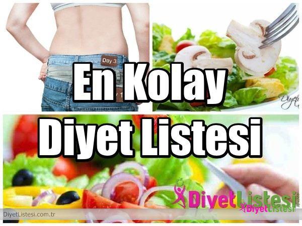 diyet-listesi-kilo-verme52
