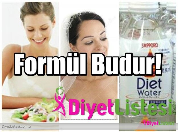 diyet-zayiflama-kiloverme45