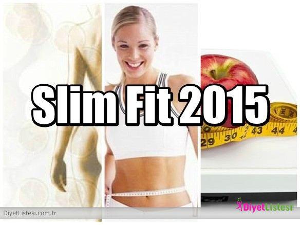 zayiflama-diyet-kilo-verme-44