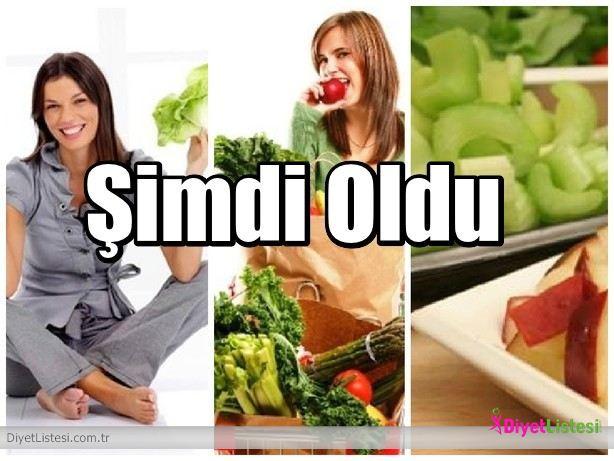 zayiflama-diyet-kilo-verme-54