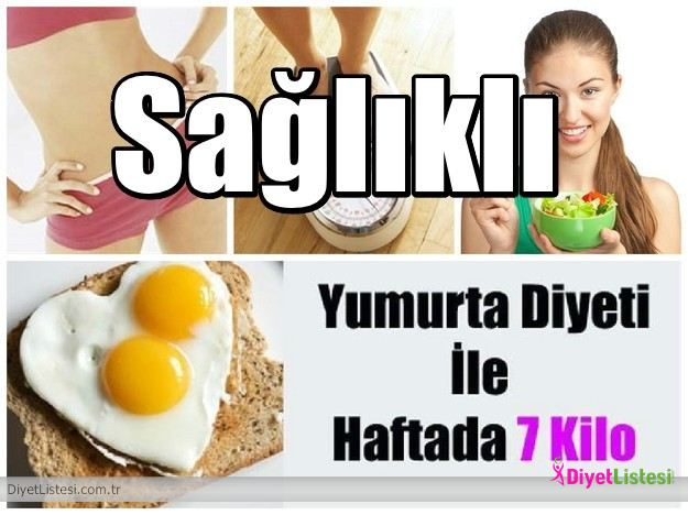 zayiflama-diyet-kilo-verme-58