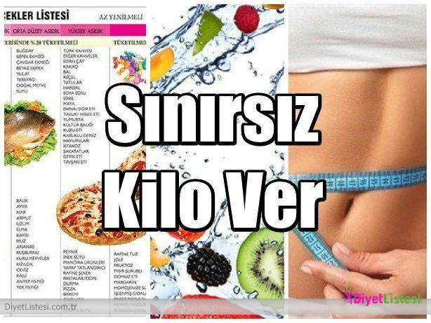 zayiflama-diyet-kilo-verme-89