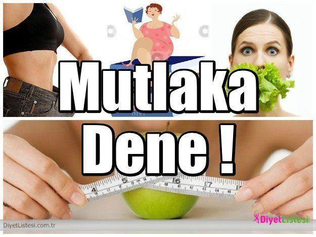 zayiflama-diyet-kilo-verme-97