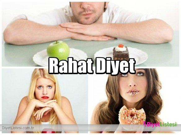 zayiflama-diyet-kilo-verme-119