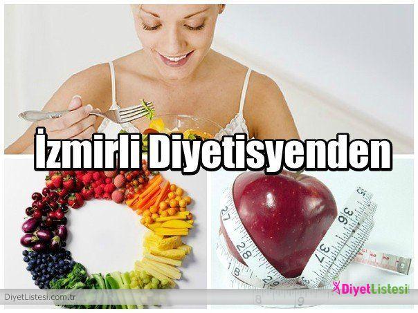 zayiflama-diyet-kilo-verme-121
