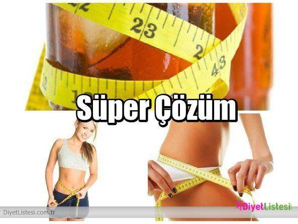 zayiflama-diyet-kilo-verme-126