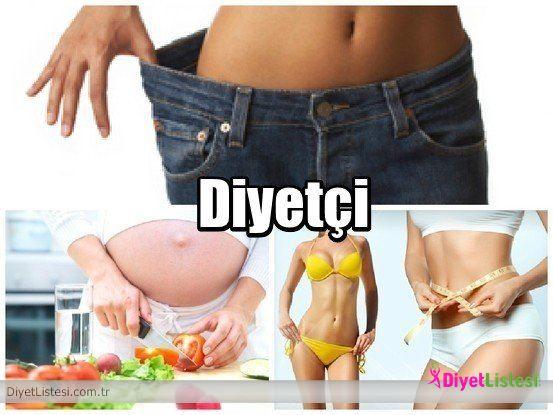 zayiflama-diyet-kilo-verme-128