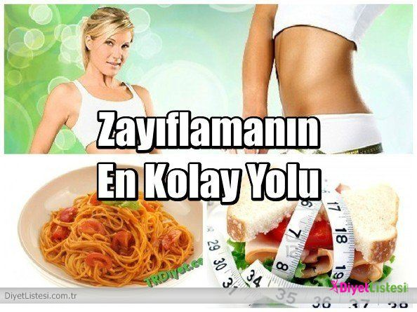zayiflama-diyet-kilo-verme-129