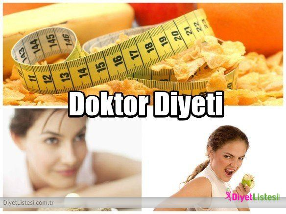 zayiflama-diyet-kilo-verme-131