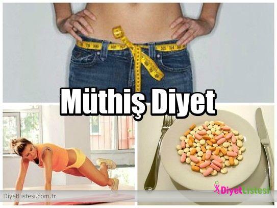 zayiflama-diyet-kilo-verme-132