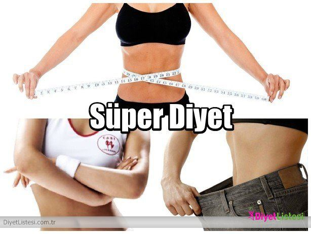 zayiflama-diyet-kilo-verme-166