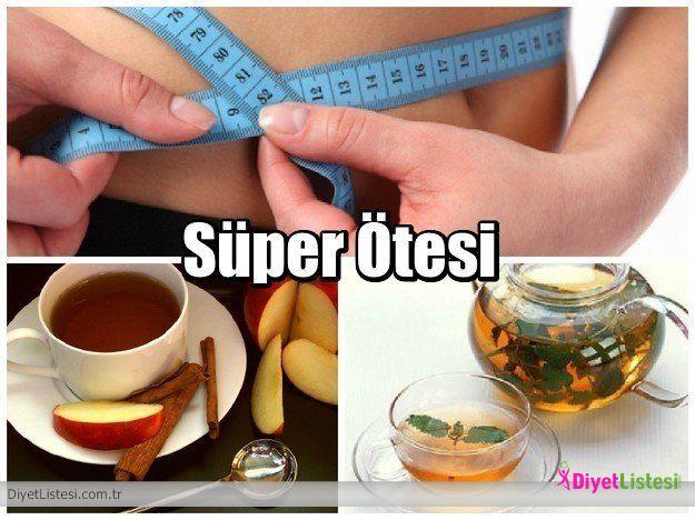 zayiflama-diyet-kilo-verme-181