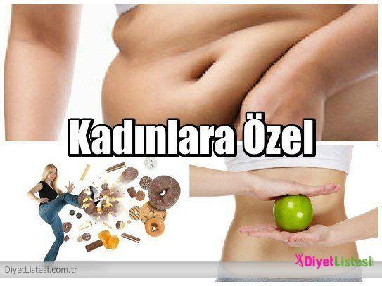 zayiflama-diyet-kilo-verme-182