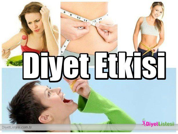 zayiflama-diyet-kilo-verme-198