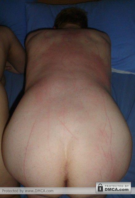scratches_etc