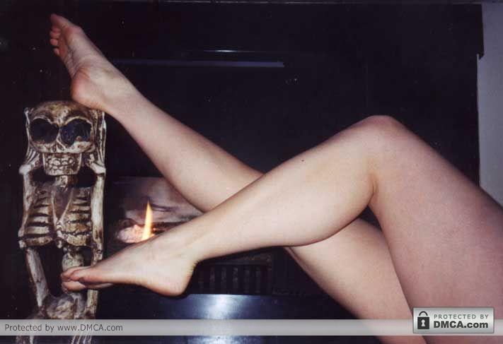mistress_legs