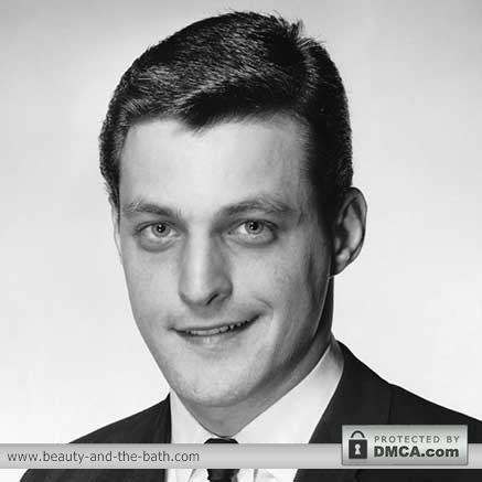 1950 haircut