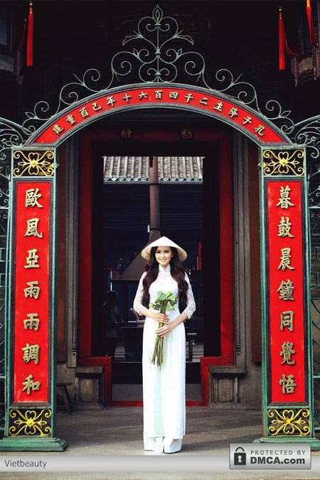 miss-diemhuong-01