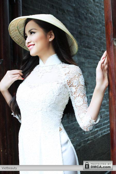 miss-diemhuong-03