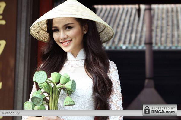 miss-diemhuong-05