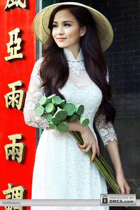 miss-diemhuong-06