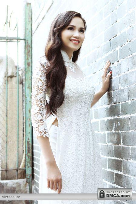 miss-diemhuong-07