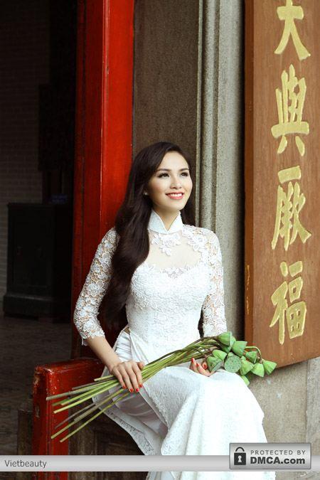 miss-diemhuong-08