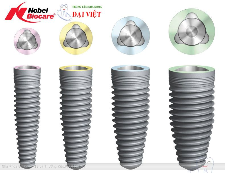 implant-nobel-biocare