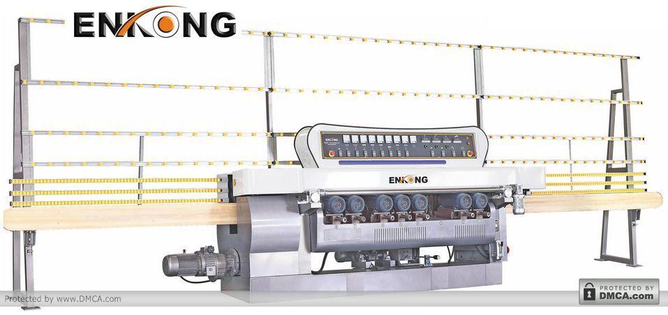 Станок для обработки фацета Enkong XM251