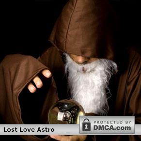 Black-Magic-Removal-Astrologer