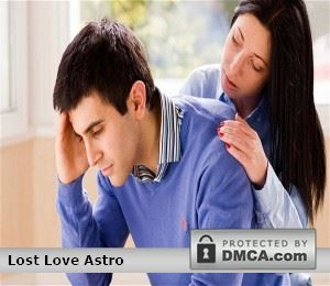 Husband Vashikaran Upay in Hindu Astrology