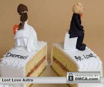 Powerful Wazifa To Avoid Divorce