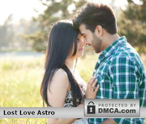 Love Spell To Attract true love
