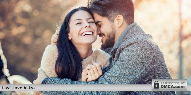 Mantra to Get My Ex Boyfriend