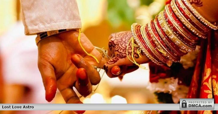 Gauri Mantra For Love Marriage