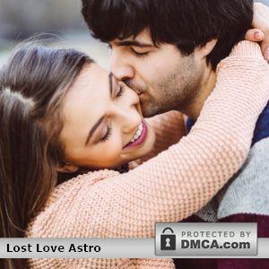 Kali Vashikaran Mantra to attract love