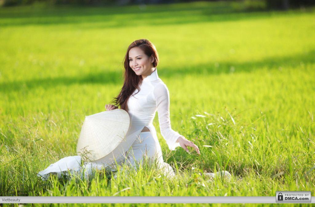 miss-diem-huong